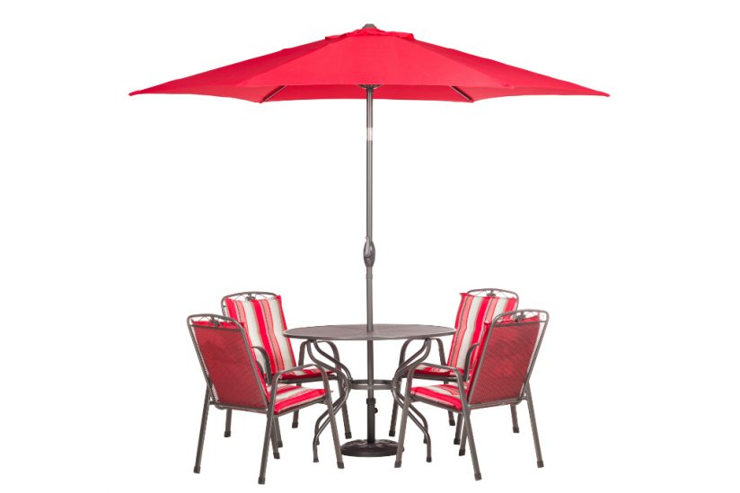 garden furniture studio photography for the likes of john lewis countrywide 1st furniture morale tesco furniture village