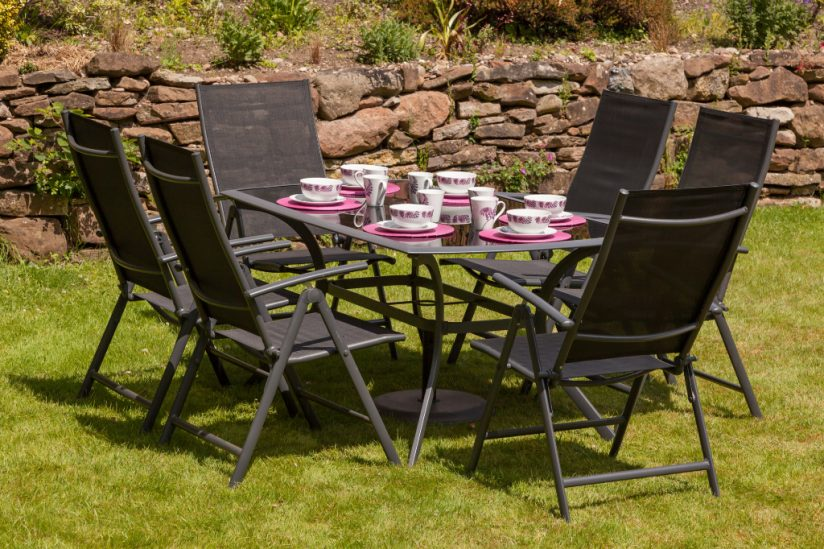 garden furniture lifestyle shots for the likes of john lewis countrywide 1st furniture morale tesco furniture village